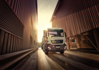 The challenges of road freight transportation in Southern Africa